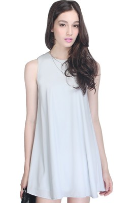 Brooke Shift Dress