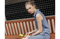 The Sports Luxe Edit 9-4