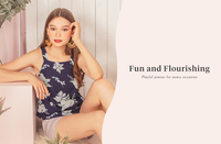 Fun and Flourishing 1